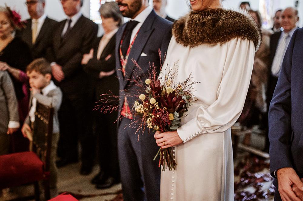 fotografos_de_boda-the_creative_shot-wedding_style_magazine-revista_de_novias