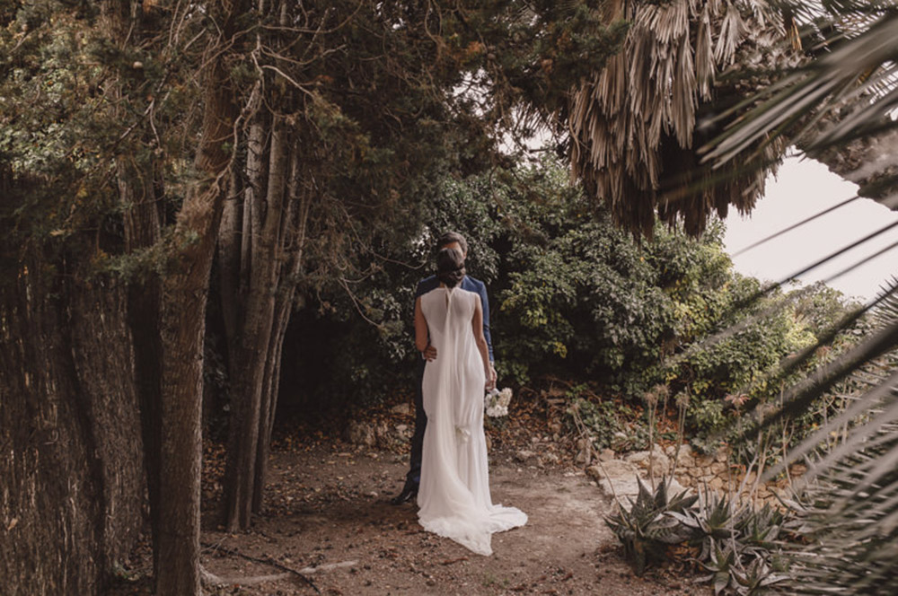 fotografos_de_boda-the_visual_partners-wedding_style_magazine-revista_de_novias
