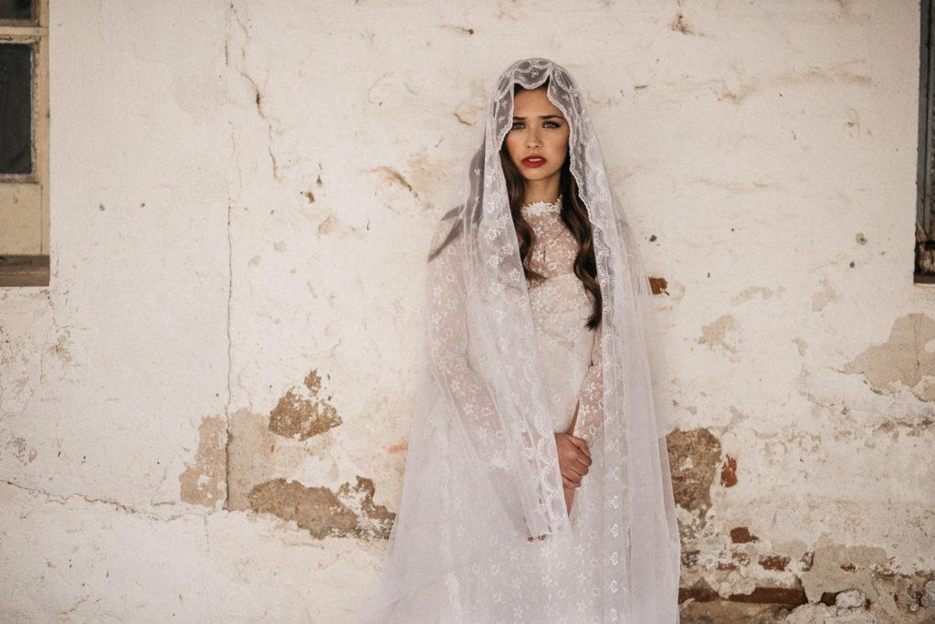 velo_novias-blog_bodas