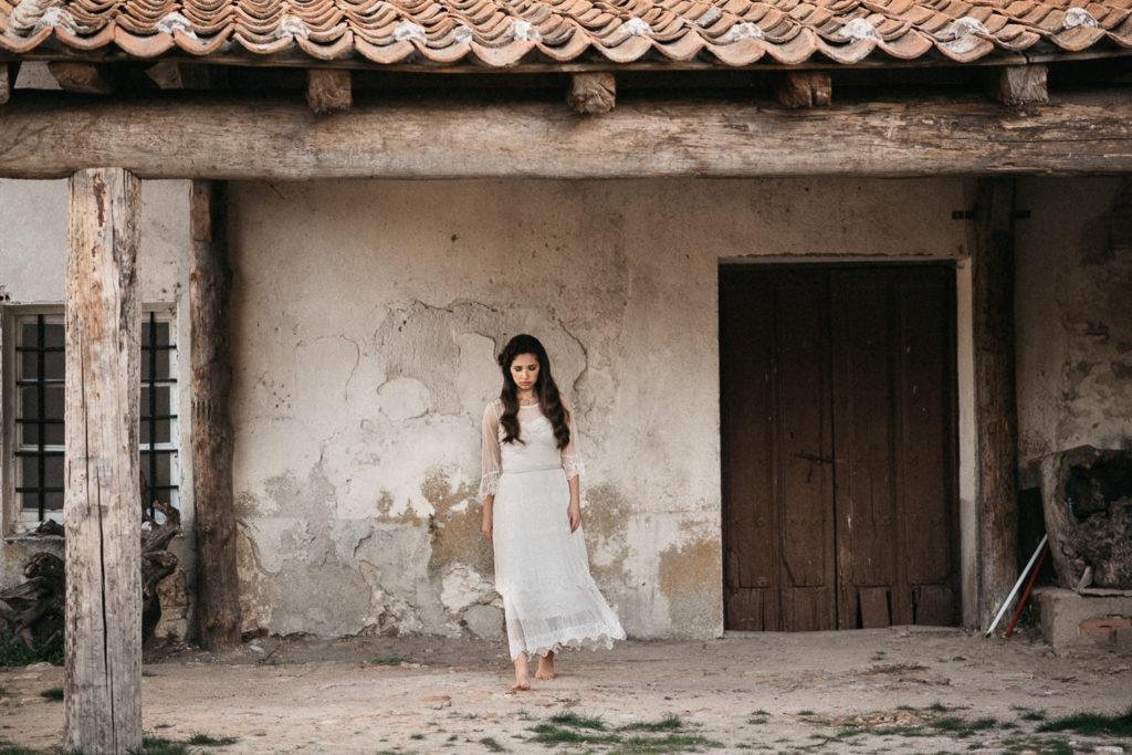 vestido_novia_antiguo
