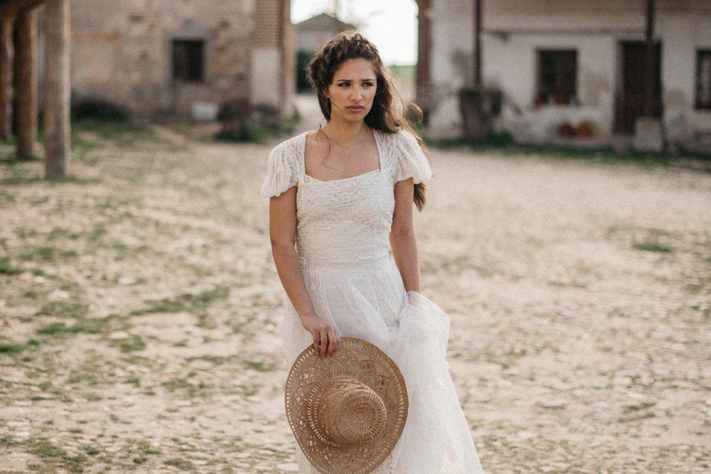 vestido_novias-blog_de_bodas-revista_novias