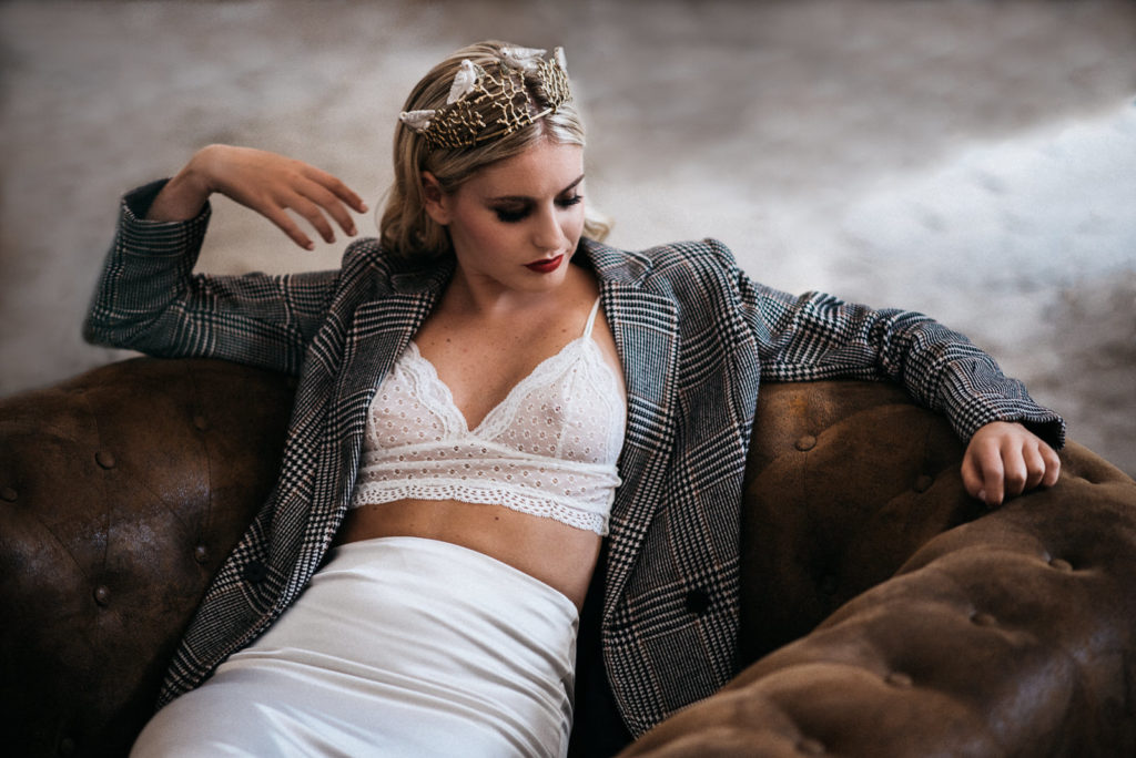 Editorial_Wedding-Style-Magazine_Bon-Iver (44)