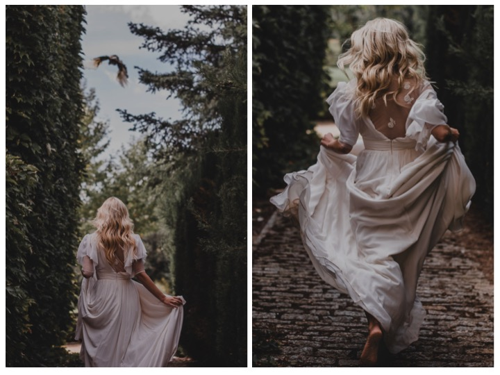 Editorial_Wedding-Style-Magazine_Bon-Iver1