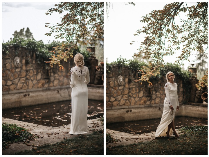 Editorial_Wedding-Style-Magazine_Bon-Iver2