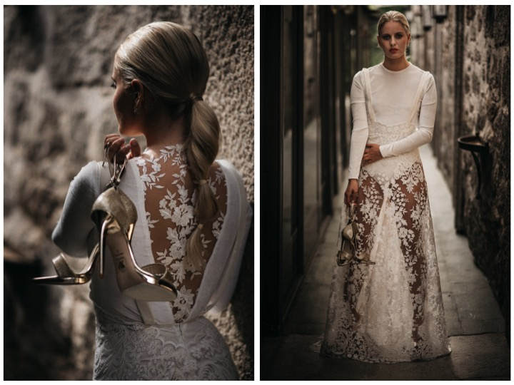 Editorial_Wedding-Style-Magazine_Bon-Iver4