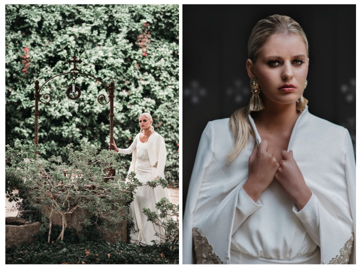 Editorial_Wedding-Style-Magazine_Bon-Iver6