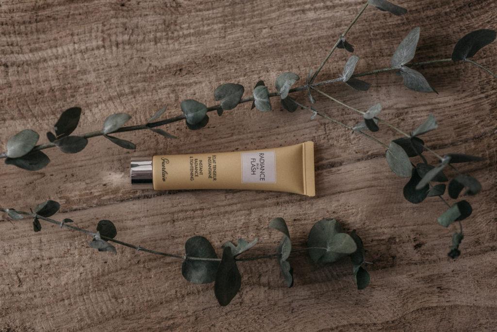 Productos de belleza para novias: Guerlain