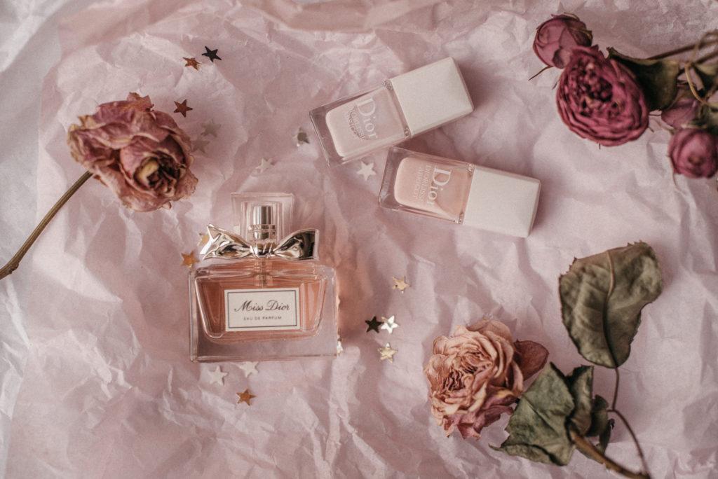 beauty-productos_belleza-novias-perfumes_dior