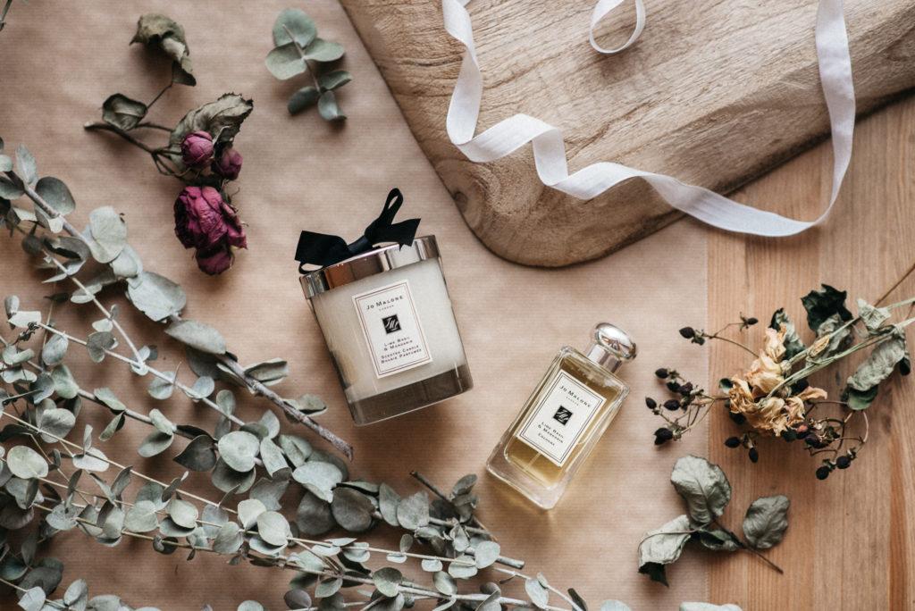 beauty-productos_belleza-novias-perfumes_jo_malone
