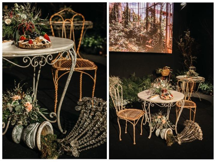 1001BodasPremium_Wedding-Style-Magazine_5