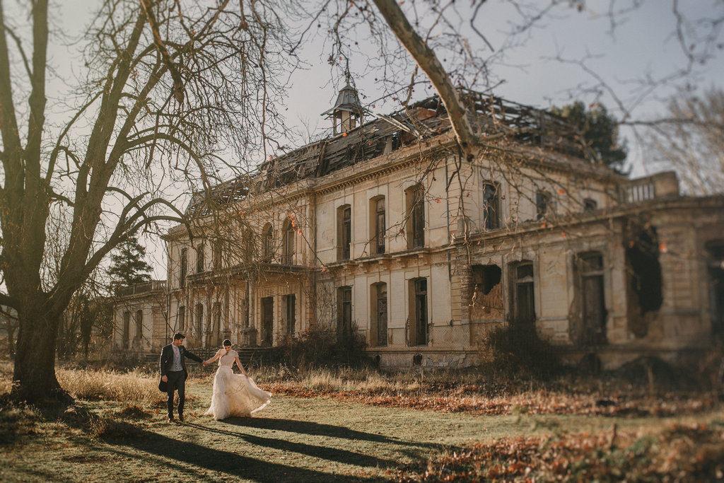 Palacio-Vivo-21