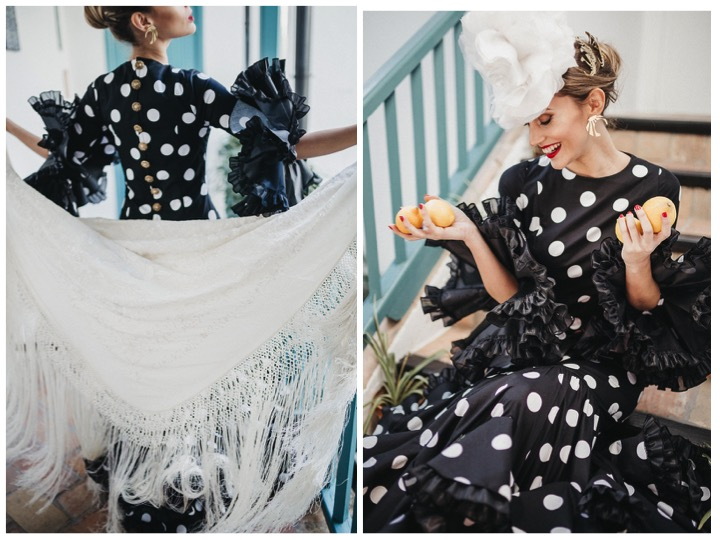 Trajes-de-flamenca_by_Johanna-ortiz_cherubina_bridalada_3