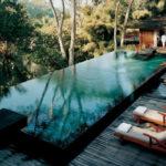 como-shambhala-hotel-resort-bali-2
