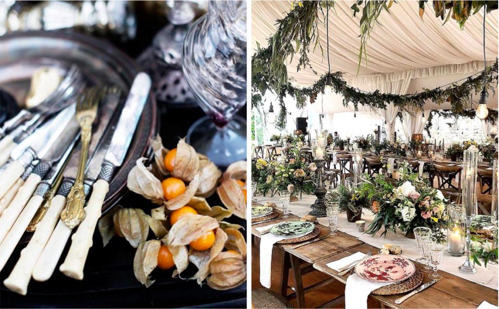 Bajo-el-sol-de-la-toscana_wedding-style-magazine_revista-de-novias55