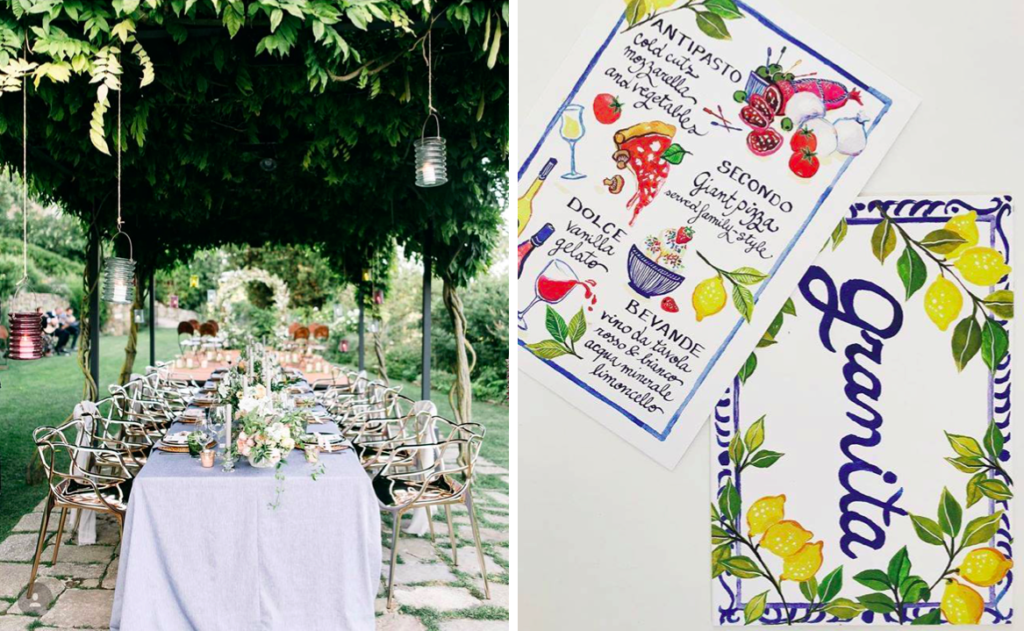 Bajo-el-sol-de-la-toscana_wedding-style-magazine_revista-de-novias5511