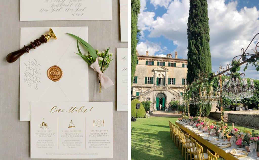 Bajo-el-sol-de-la-toscana_wedding-style-magazine_revista-de-novias553