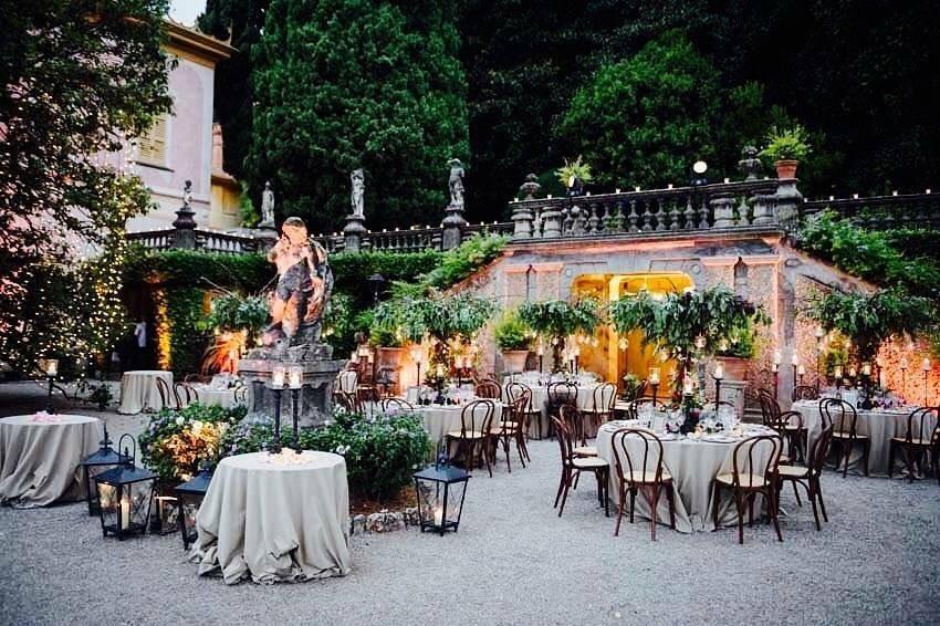 Bajo-el-sol-de-la-toscana_wedding-style-magazine_revista-de-novias565