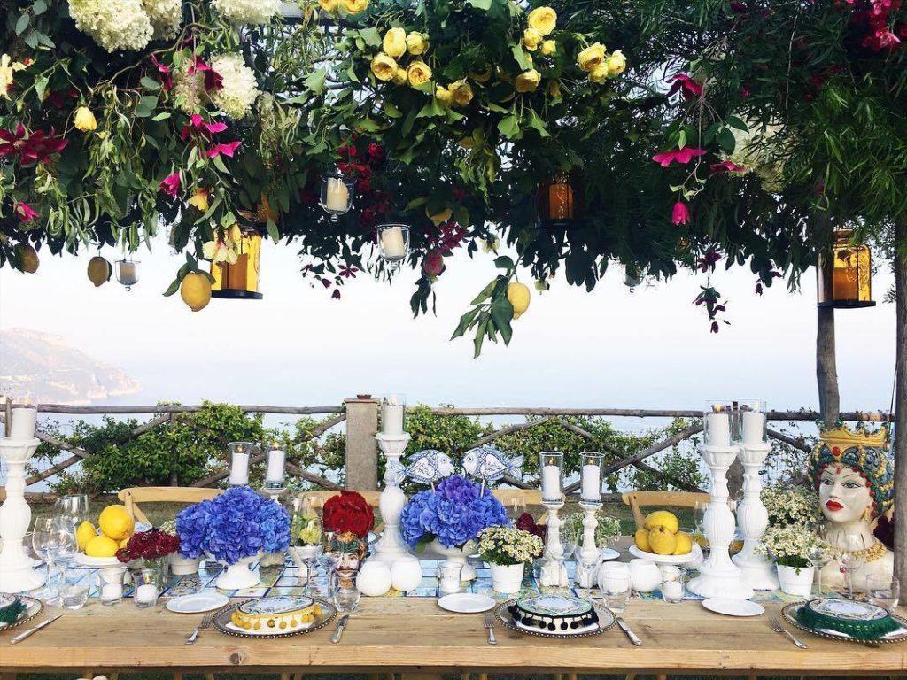 Bajo-el-sol-de-la-toscana_wedding-style-magazine_revista-de-novias58