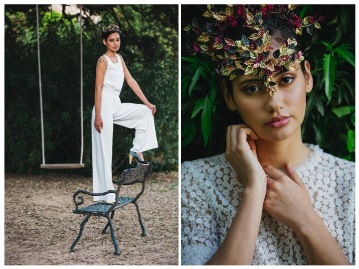 Lamarye_Eternel_Wedding-Style-Magazine_Revista-de-Novias_01