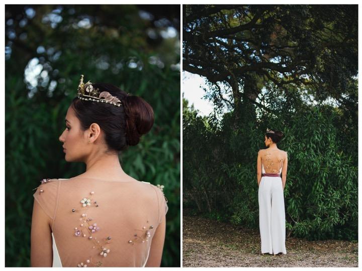 Lamarye_Eternel_Wedding-Style-Magazine_Revista-de-Novias_02