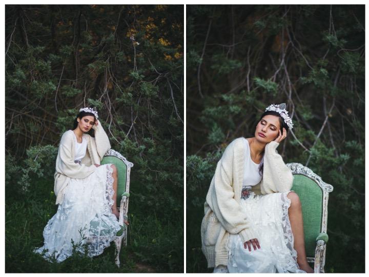 Lamarye_Eternel_Wedding-Style-Magazine_Revista-de-Novias_03