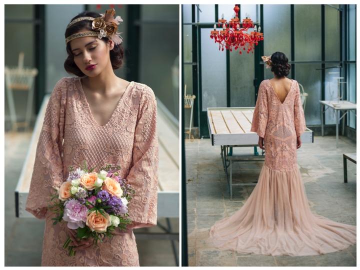 Lamarye_Eternel_Wedding-Style-Magazine_Revista-de-Novias_05