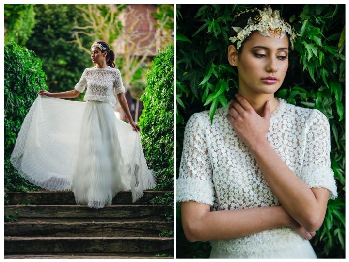 Lamarye_Eternel_Wedding-Style-Magazine_Revista-de-Novias_06