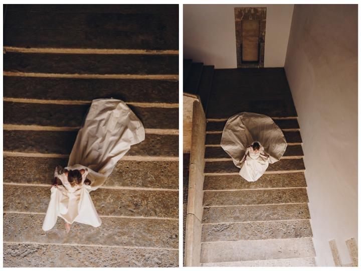 Wedding-Style-Magazine_Blog-de-Bodas_PalacioMontarco_Flamintgo_Ngestudio (20212
