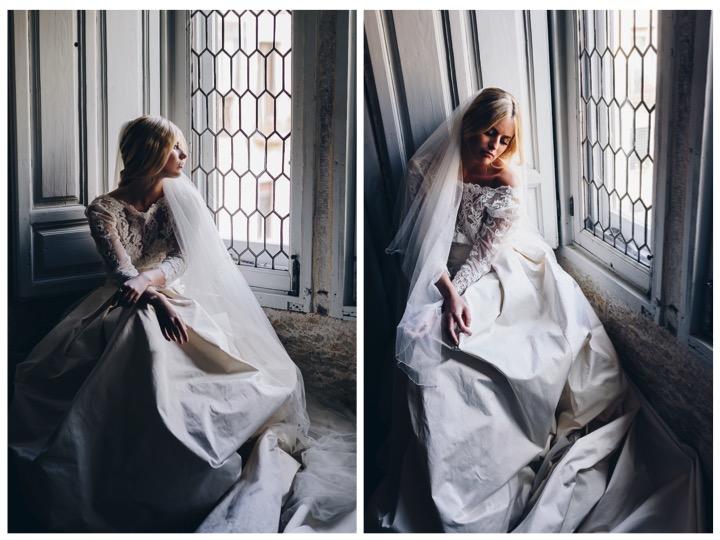 Wedding-Style-Magazine_Blog-de-Bodas_PalacioMontarco_Flamintgo_Ngestudio (20213