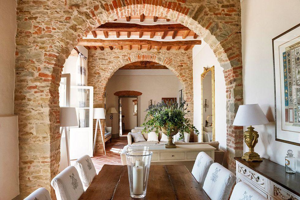 bajo-el-sol-de-la-toscana_villa-bramasole_