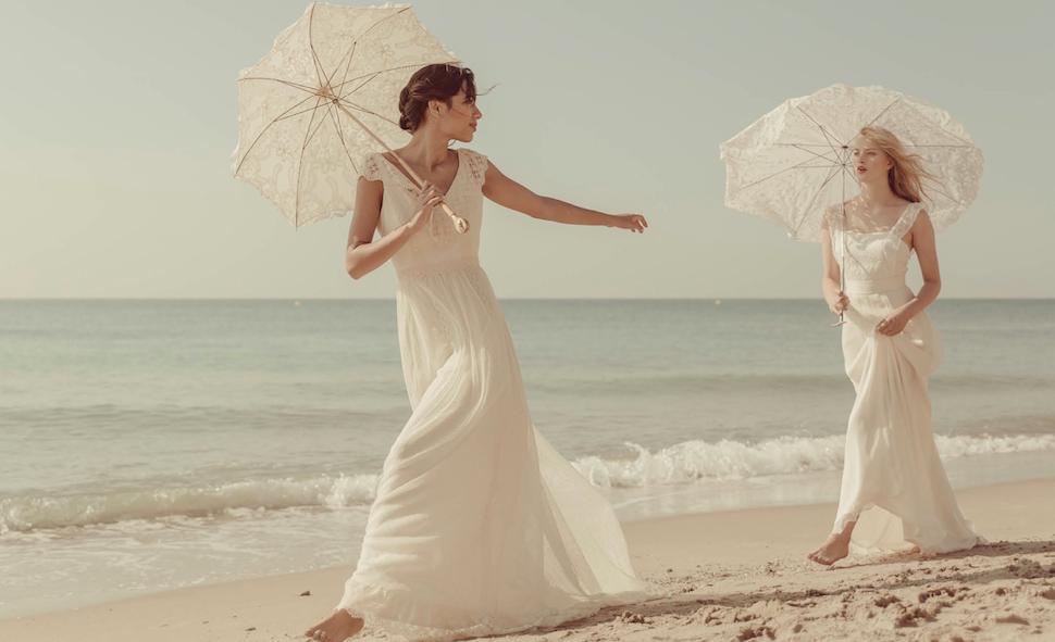 l´arca_ cordelia_vestidos-de-novia_wedding-style