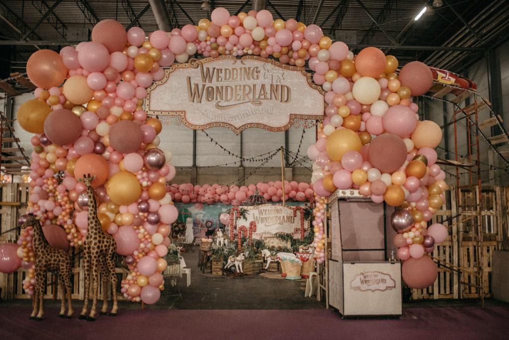 Wedding-Style-Experiences_Wedding-Wonderland-290_opt