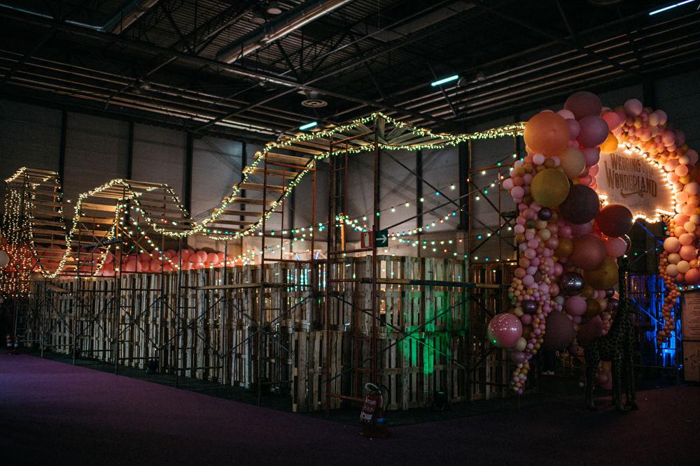 Wedding-Style-Experiences_Wedding-Wonderland-326_opt