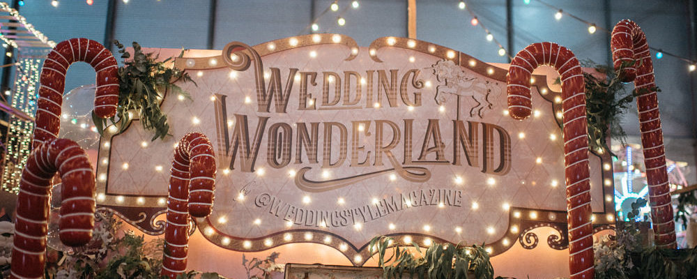 Wedding-Style-Experiences_Wedding-Wonderland-396_opt