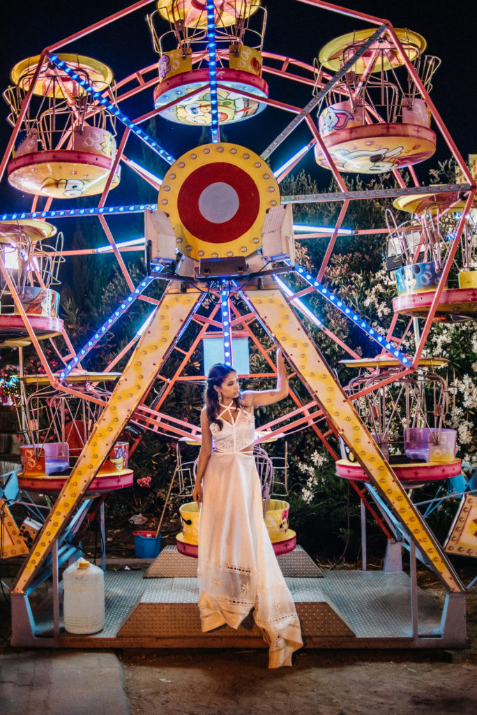 Wedding-Style-Experiences_Wonderland_2018_Noria