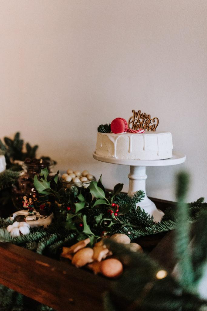Una-boda-navideña - 0185Una-Boda-Navideña-2018