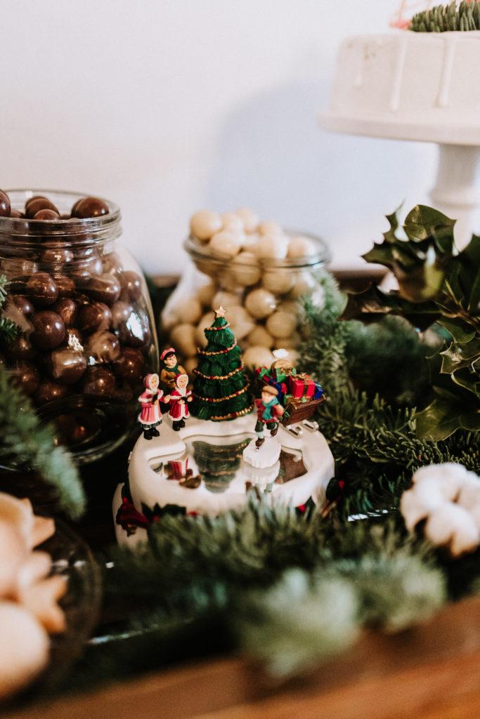 Una-boda-navideña - 0188Una-Boda-Navideña-2018