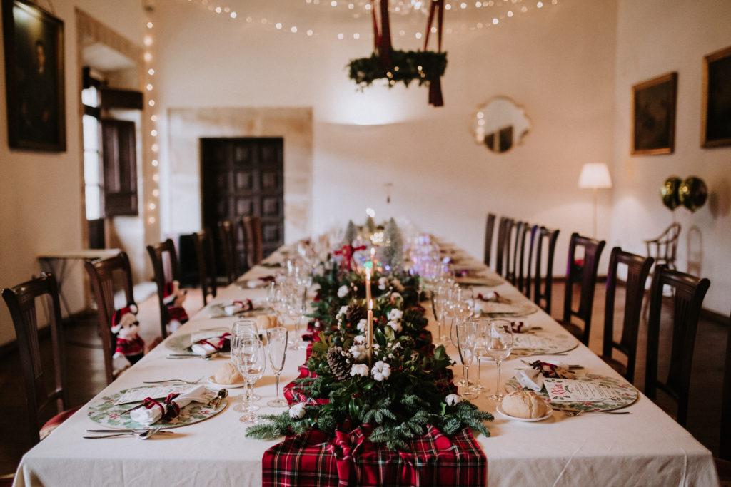 Una-boda-navideña - 0190Una-Boda-Navideña-2018