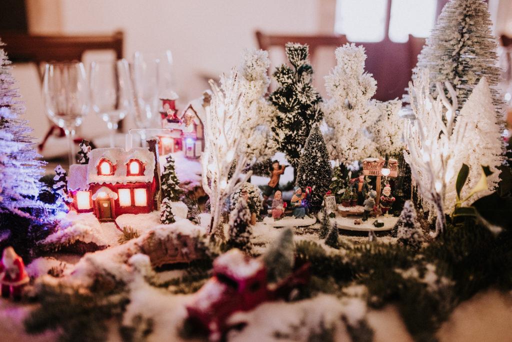 Una-boda-navideña - 0208Una-Boda-Navideña-2018