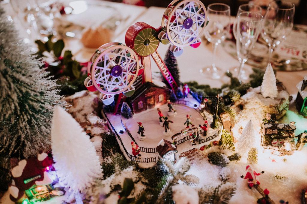 Una-boda-navideña - 0213Una-Boda-Navideña-2018