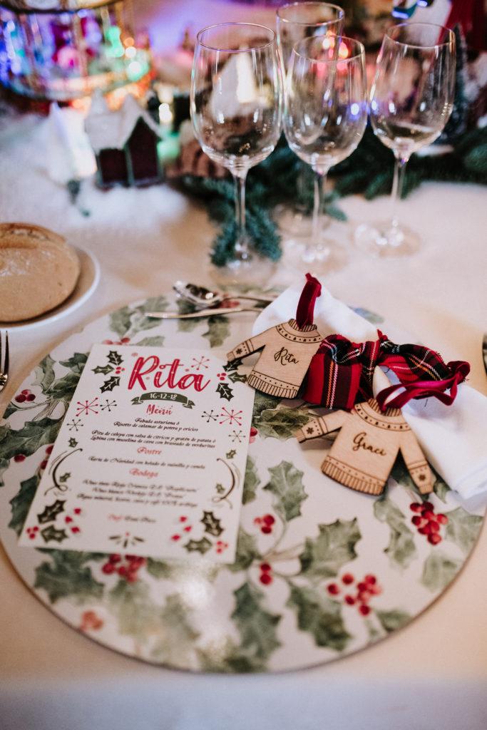 Una-boda-navideña - 0220Una-Boda-Navideña-2018