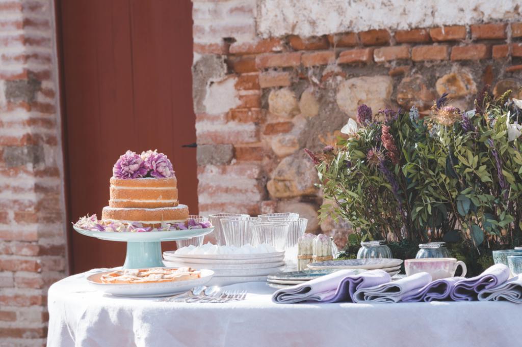 Alquiler-de-flores-para-bodas_be-water.36