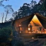 australia-bamurru