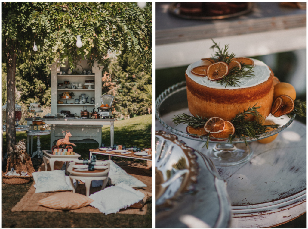 Editorial La Boda de Wedding-Style_Cardamomo_Aalcachucho_Naranjas001