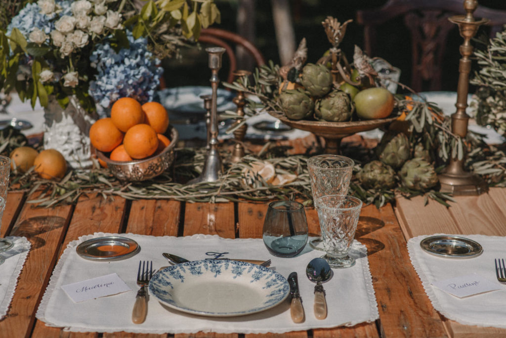 Editorial Wedding Style Cardamomo Aalcachucho Naranjas -142