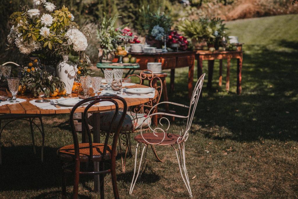 Editorial Wedding Style Cardamomo Aalcachucho Naranjas -153