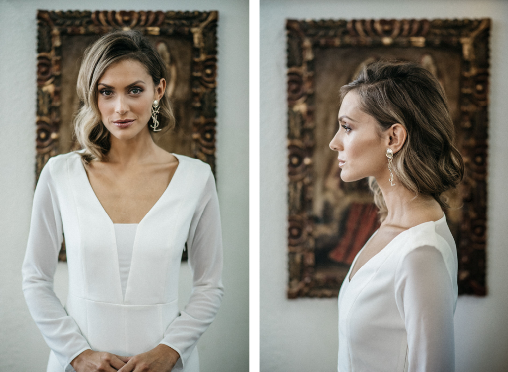 Editorial Wedding Style con Bridalada de pantalla 2019-03-12 a las 9.13.34