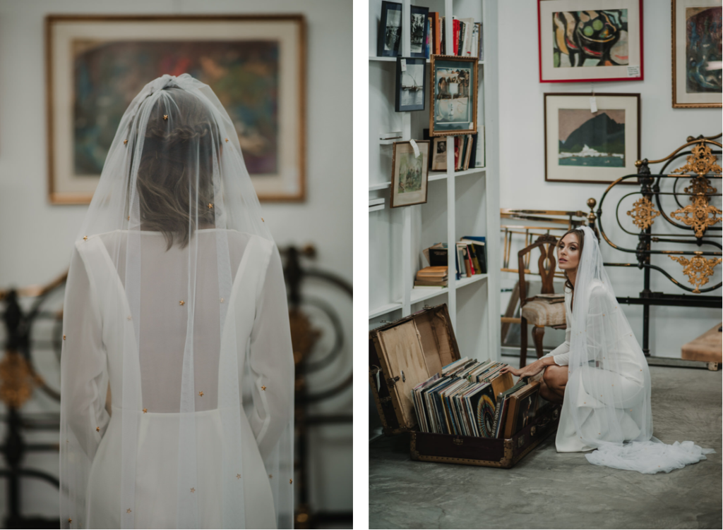 Editorial Wedding Style con Bridalada de pantalla 2019-03-12 a las 9.13.53