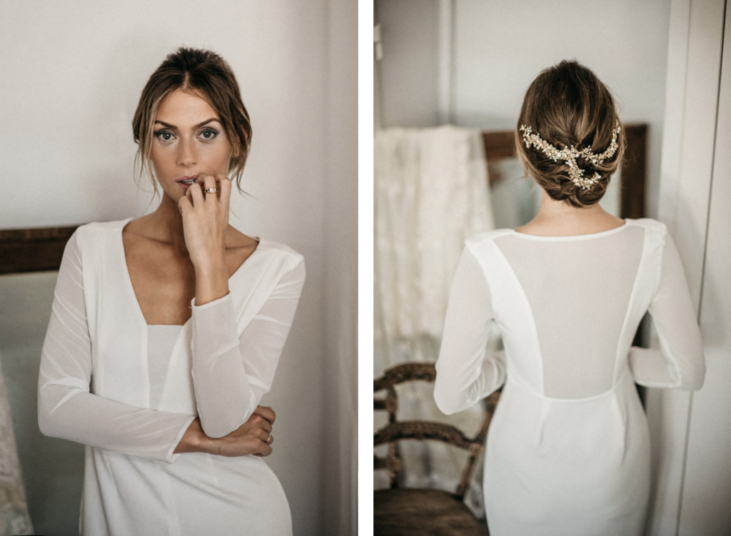 Editorial Wedding Style con Bridalada de pantalla 2019-03-12 a las 9.14.01