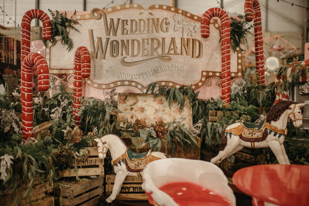 WeddingWonderland-205-X2